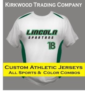 Kirkwood Trading Company