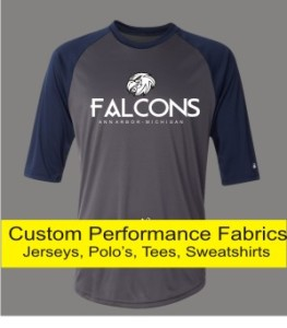 Kirkwood Trading Company Custom T-shirt screen printing