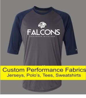 st louis custom t shirt screen printing kirkwood trading co