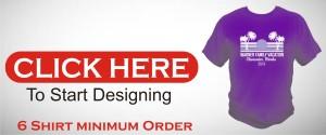 Kirkwood Trading Company design online
