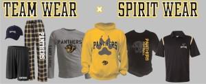 St. Louis custom t-shirts and spirit wear
