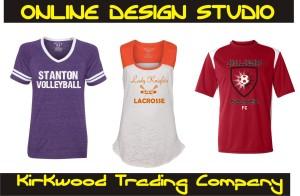 custom t-shirt online designer