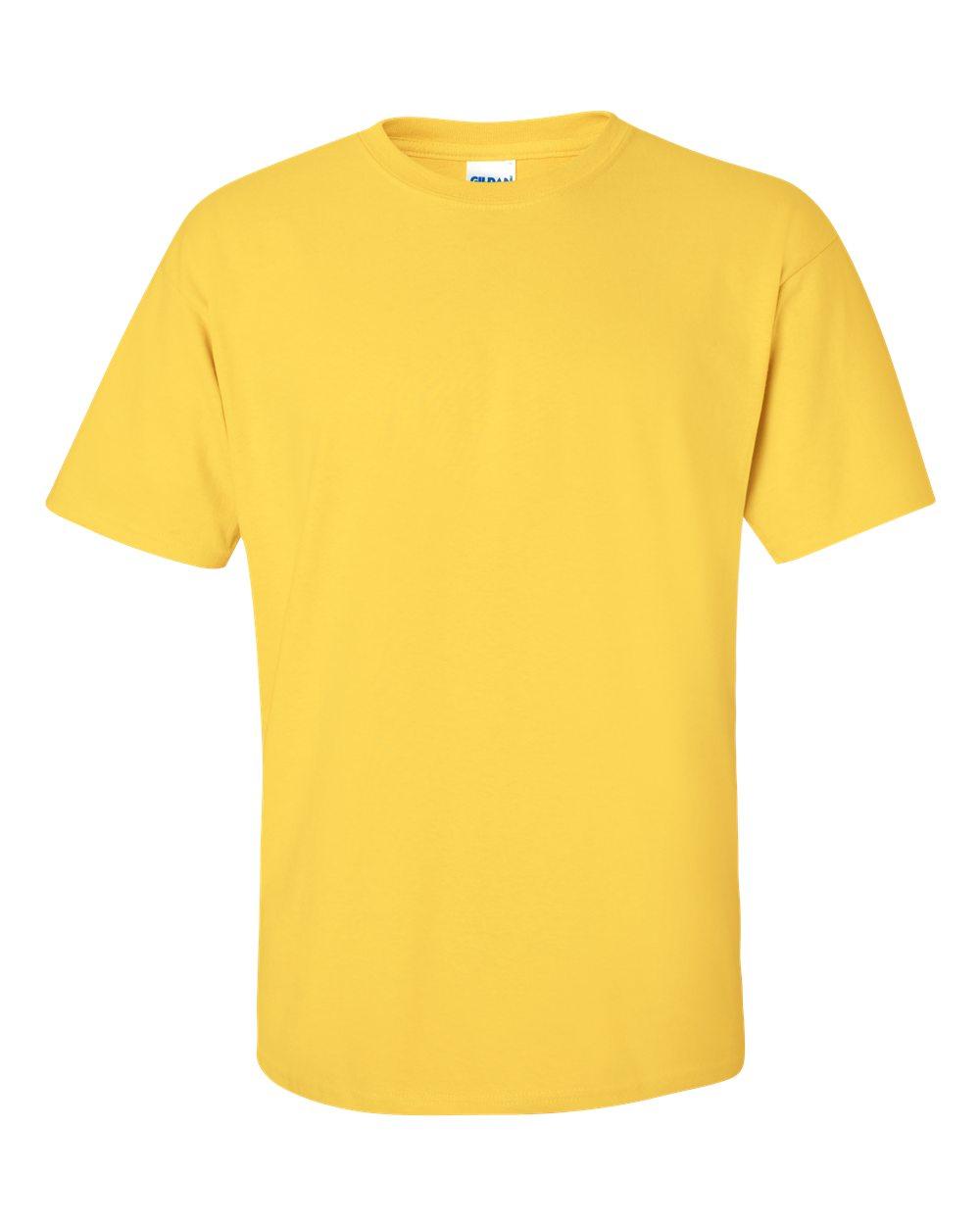 Top 10 shirts for custom screen printing kirkwood trading for Custom printed t shirts