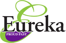 Custom t shirt printing Eureka Missouri