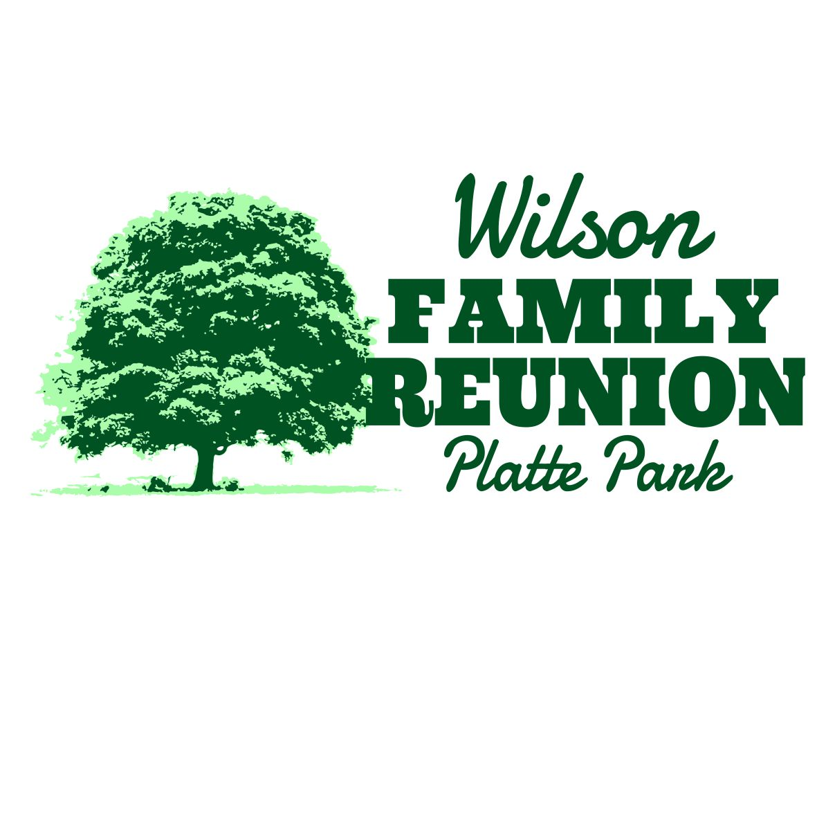 Design t shirt for family reunion - Education T Shirts Family Reunion 1