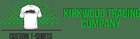 Kirkwood Trading Company | Custom T-shirt Screen Printing